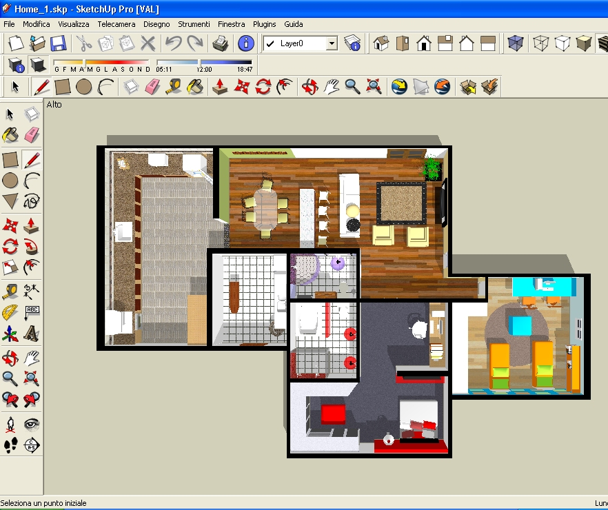 sketchup for 3d printing sketchup home design ideas hq